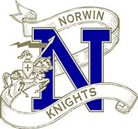Norwin N