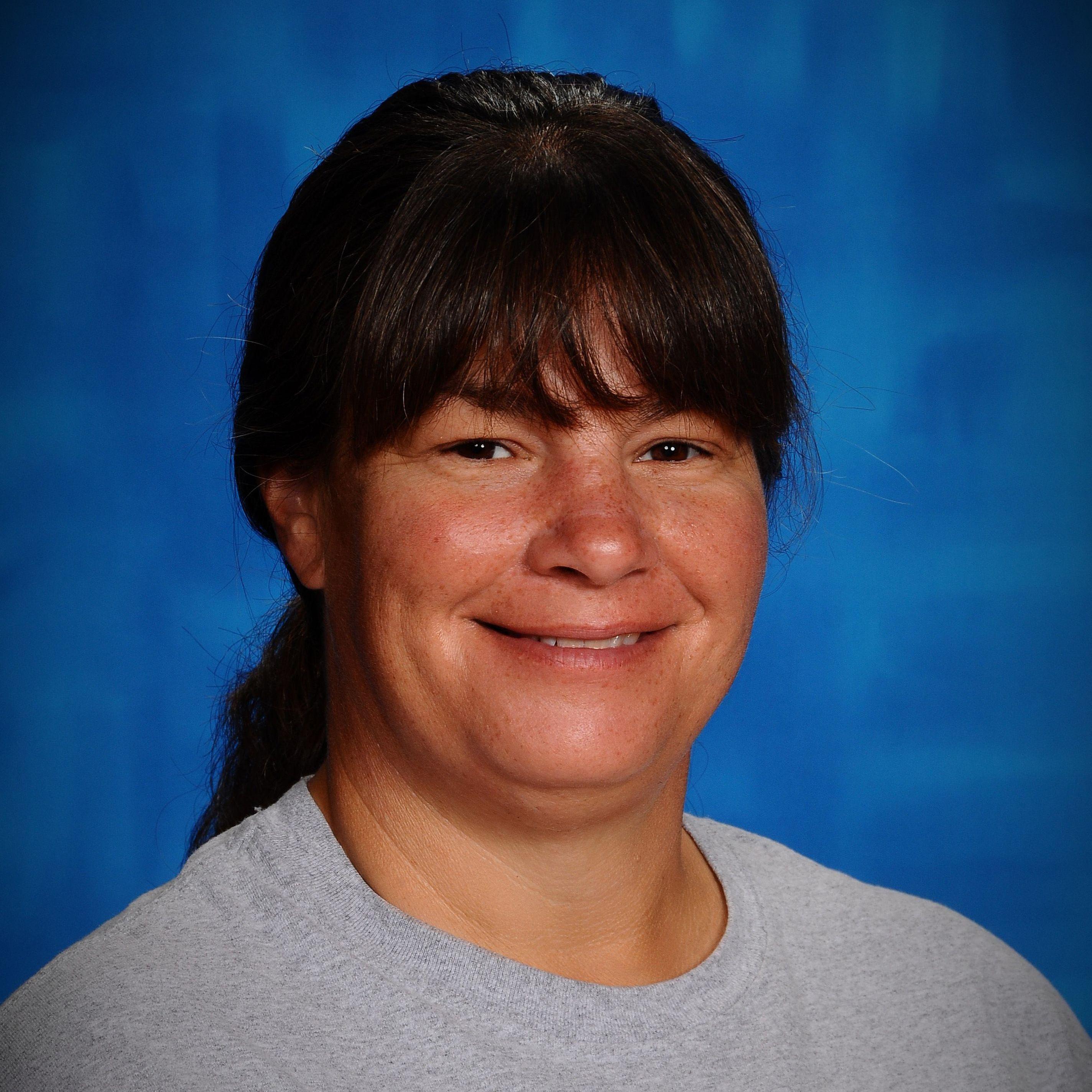 Kristi Fuller's Profile Photo