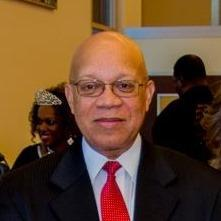 Jordan Smith's Profile Photo