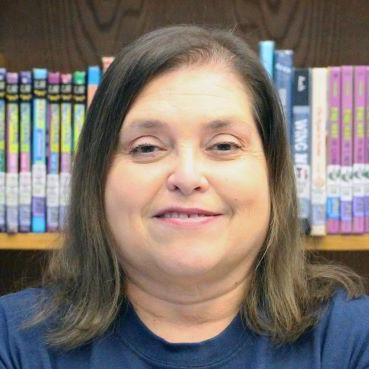 Melinda Venecia's Profile Photo