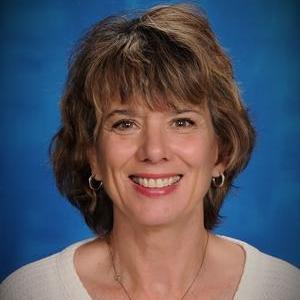 Lisa Ryan's Profile Photo