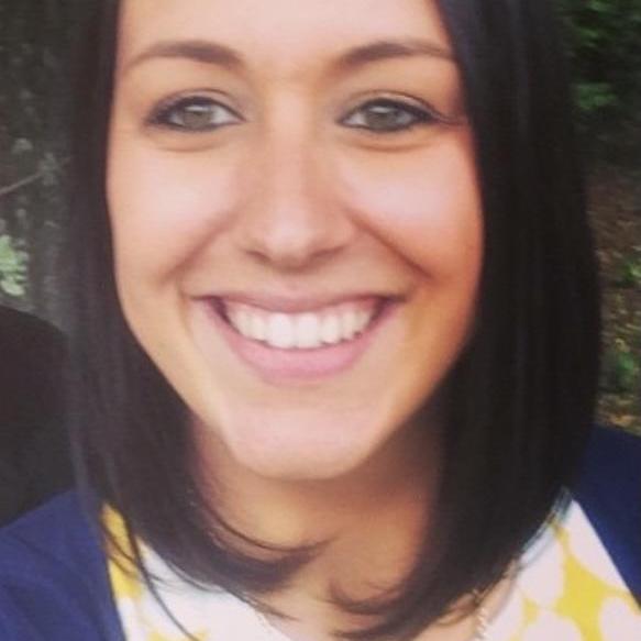 Jessica Gale's Profile Photo