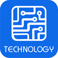 Technology Support's Profile Photo
