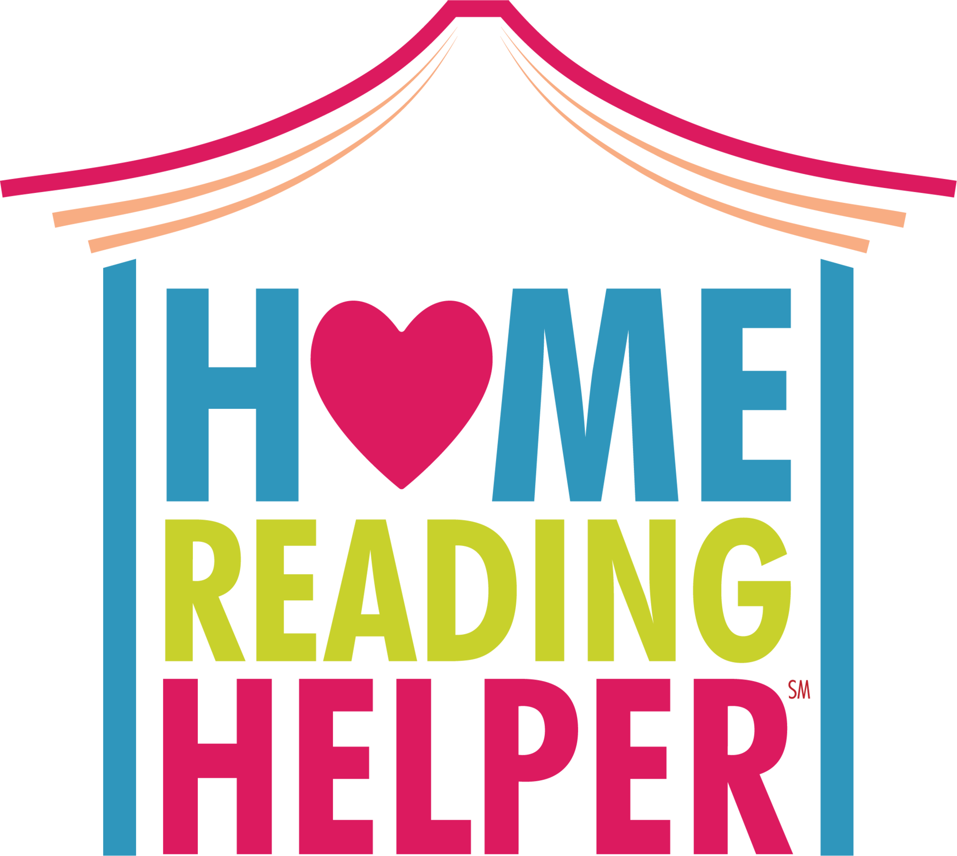 https://www.improvenet.com/a/reading-at-home-for-kids