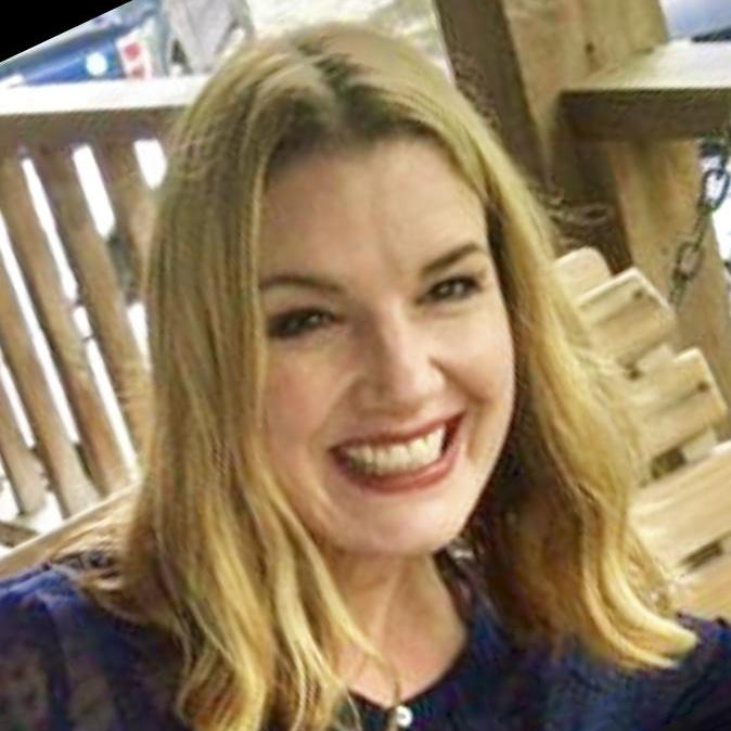Elisa Pokorney's Profile Photo