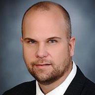 Dave Reinke's Profile Photo