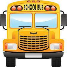 Bus Transportation for 2020-2021 School Year Featured Photo