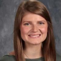 Kylie Dunn's Profile Photo