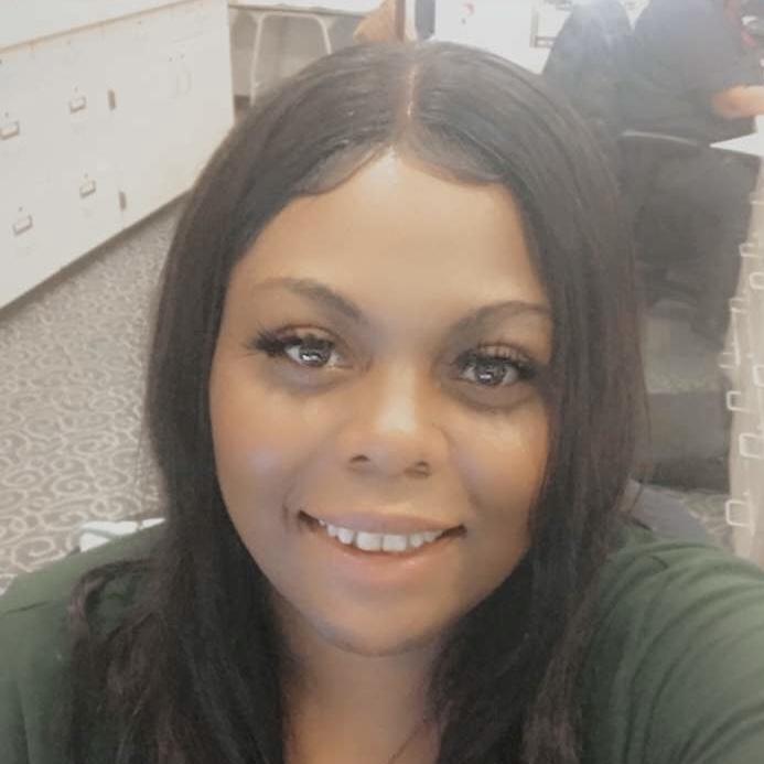 Monique Sawyer's Profile Photo
