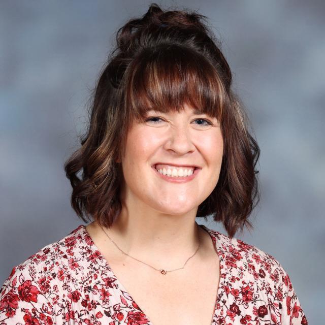 Heather Wheeler's Profile Photo