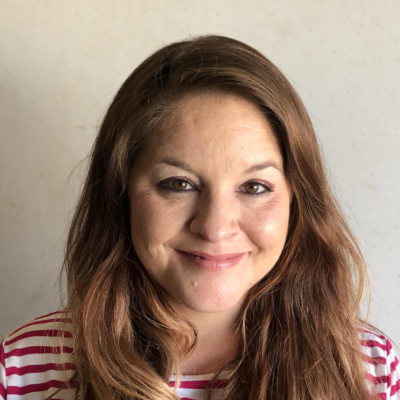 Carrie Casanova's Profile Photo
