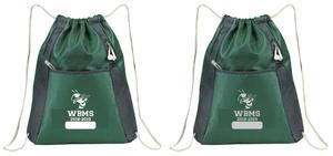 WBMS Bag 2018.jpg