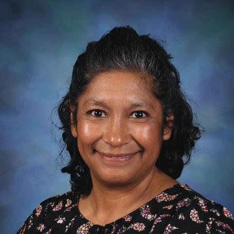 Ann Gustavus's Profile Photo