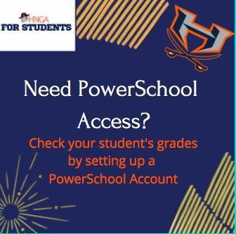 PowerSchool Access