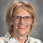 Deborah Rucker's Profile Photo