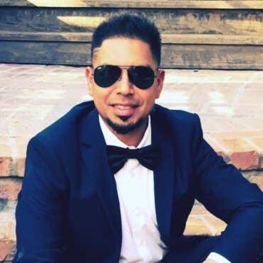 R. Flores's Profile Photo