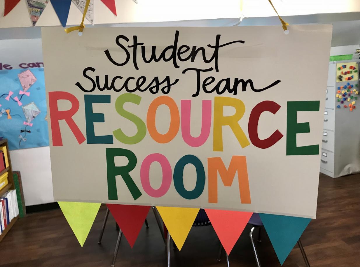 Student Success Team Student Success St Monica Catholic Elementary School
