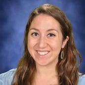 Nikki Clugston's Profile Photo
