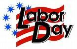 Labor Day clip art.jpg