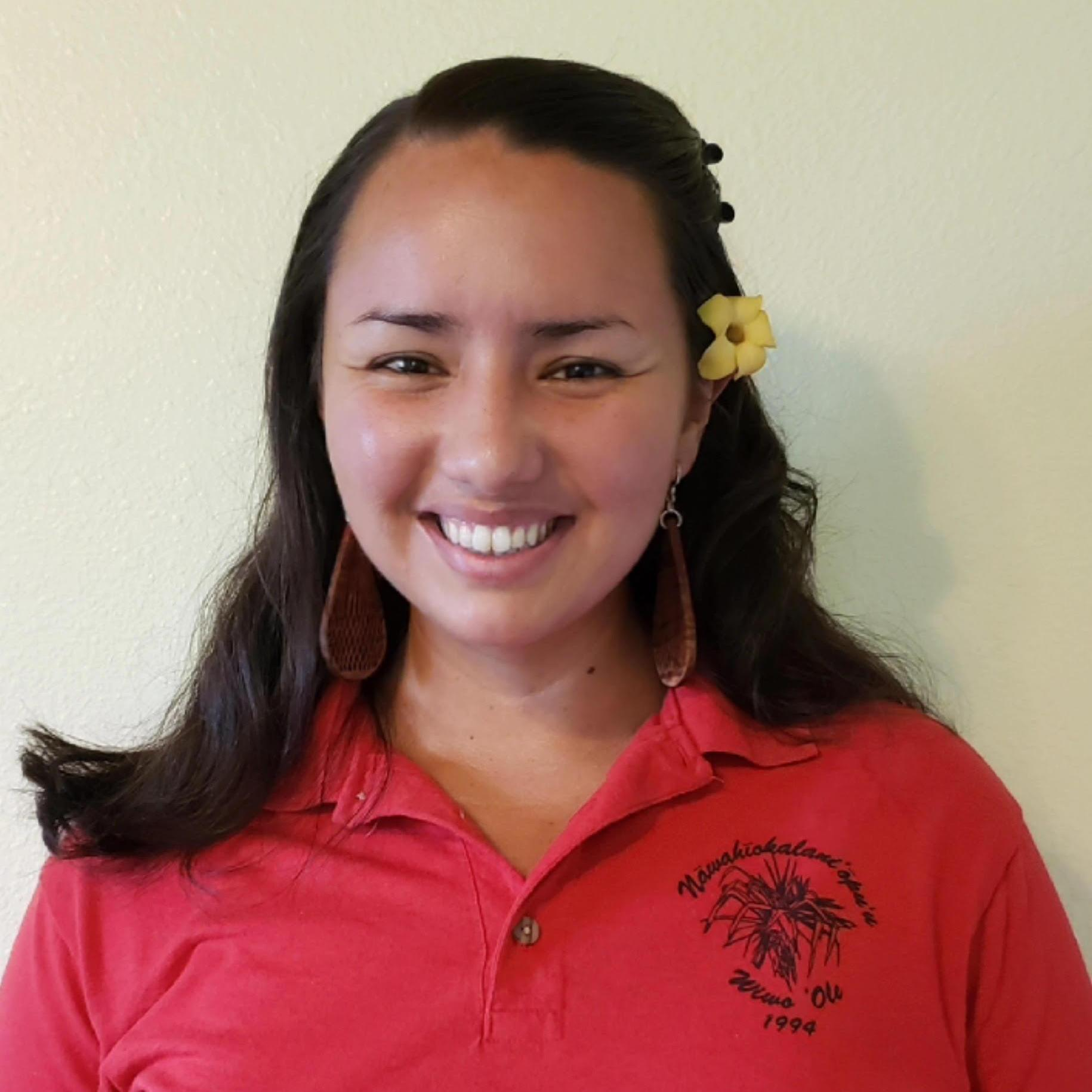 Kyla Manzano's Profile Photo