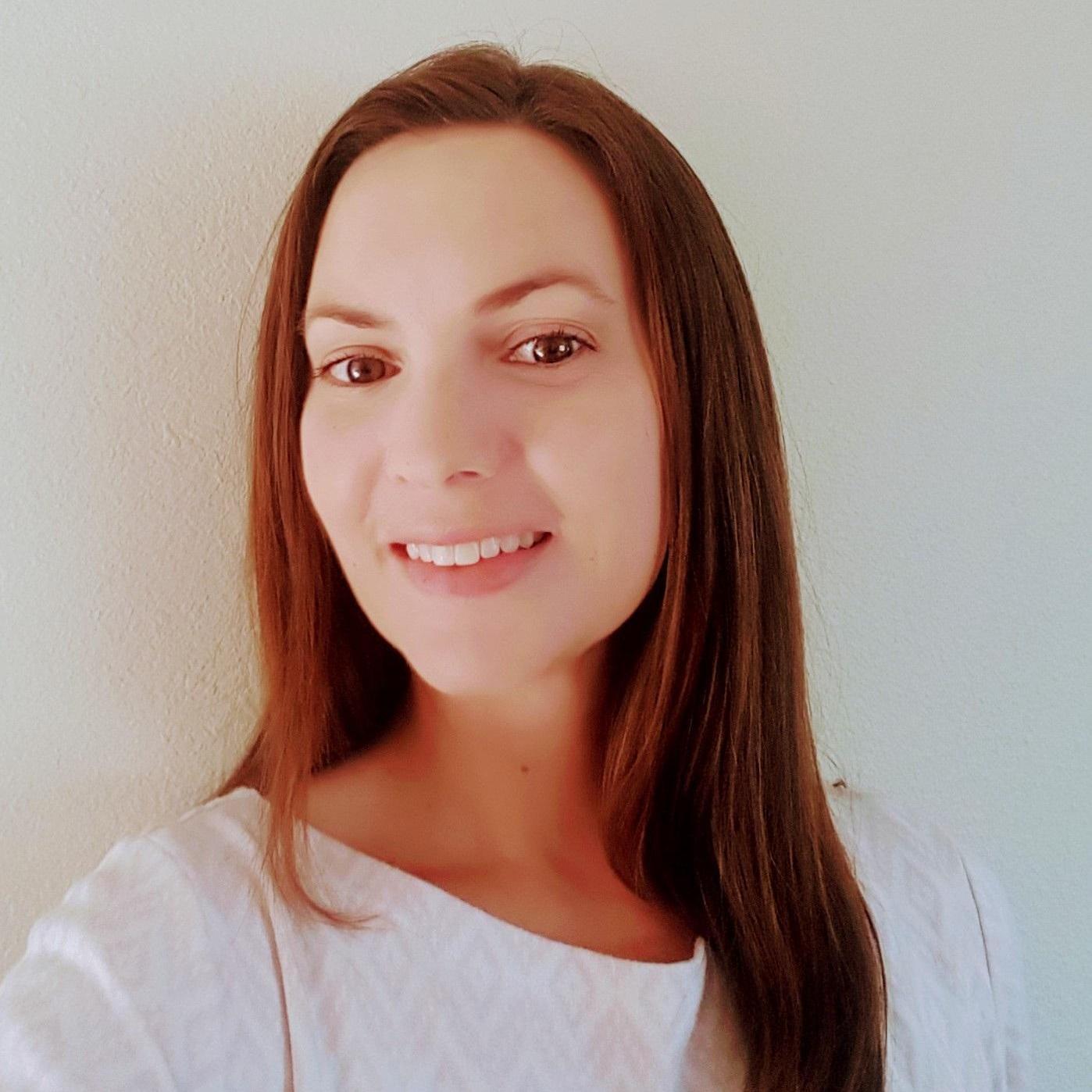 Angela Zook's Profile Photo