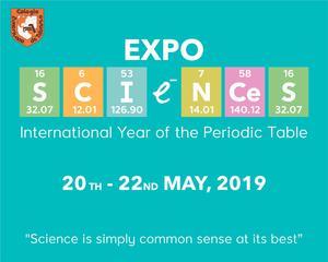 POSTAL EXPO SCIENCE.jpg