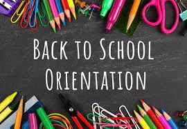 2021-2022 WELCOME BACK BRIGHTWOOD BENGALS: Orientation VIDEO Featured Photo