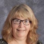 Vicki Shirey's Profile Photo