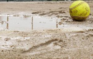 Softball_rain.jpg