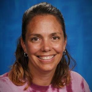 Tammy Anderberg's Profile Photo