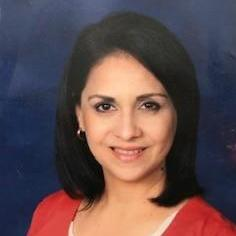 Sylvia Gonzalez's Profile Photo