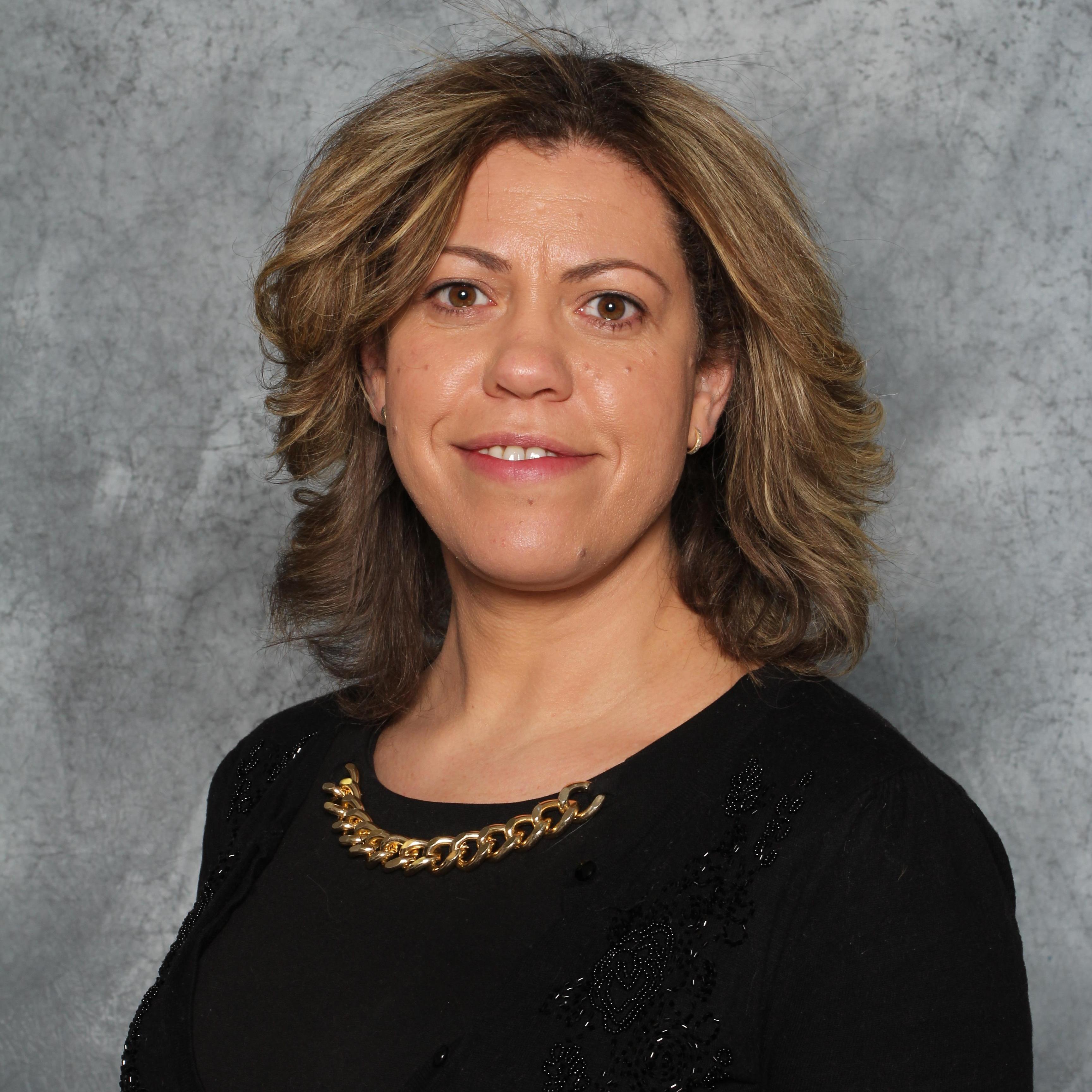 Victoria Finkelshteyn's Profile Photo