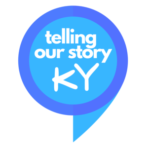 Telling Our Story KY logo (1).png