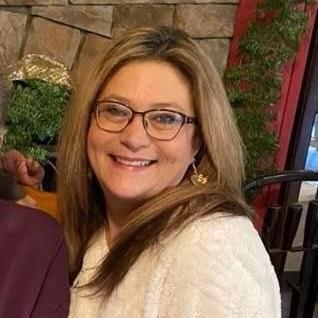 Jennifer Riley's Profile Photo