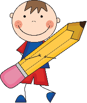 Child Clipart