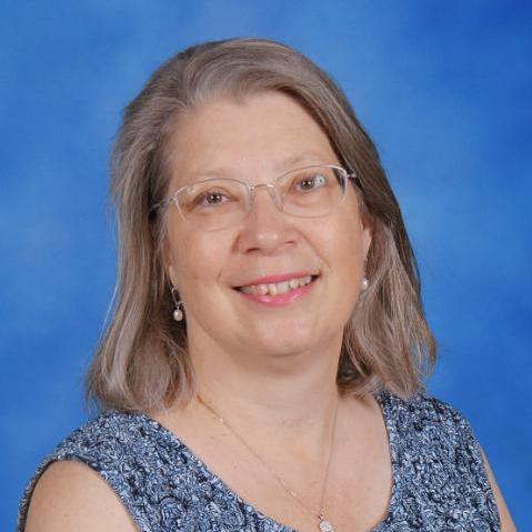 Cheryl Herron's Profile Photo