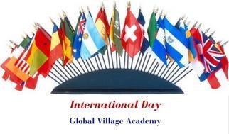 international day