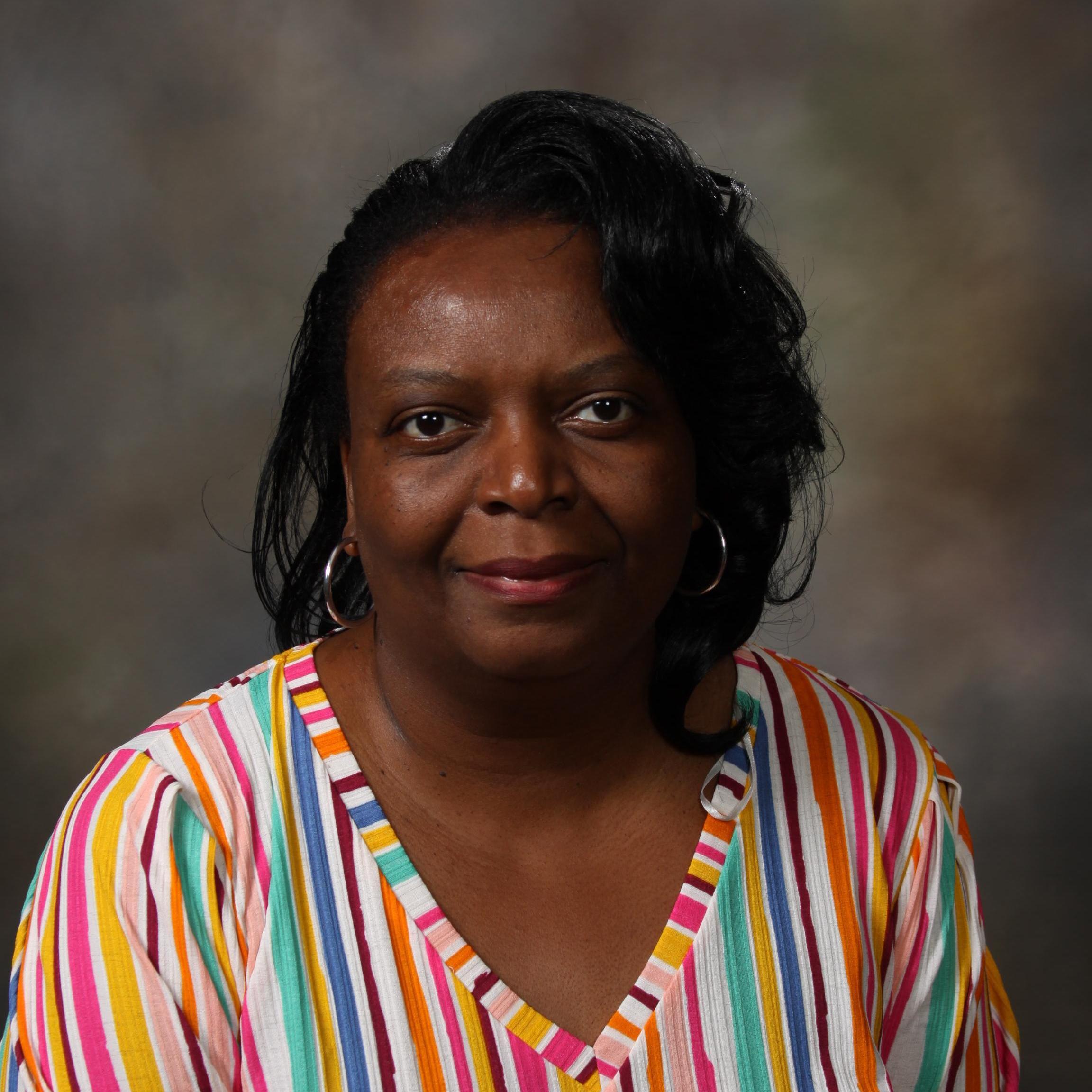 Sharon Spivey's Profile Photo