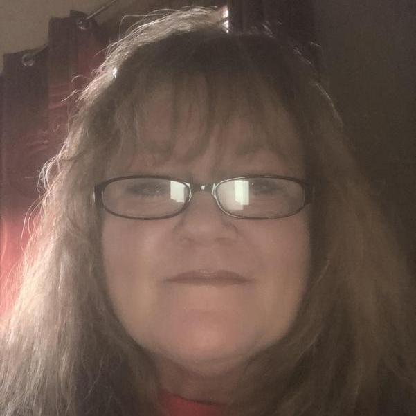 Rachel Janssen's Profile Photo