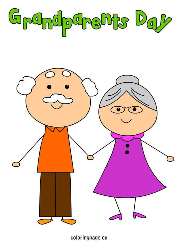 5c3e45df5304b3739b722d6be9a3b089_grandparent-clipart-free-clipart-panda-free-clipart-images_595-804.jpeg