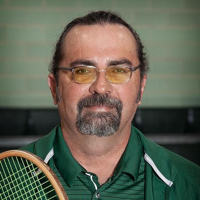 William Pullin's Profile Photo