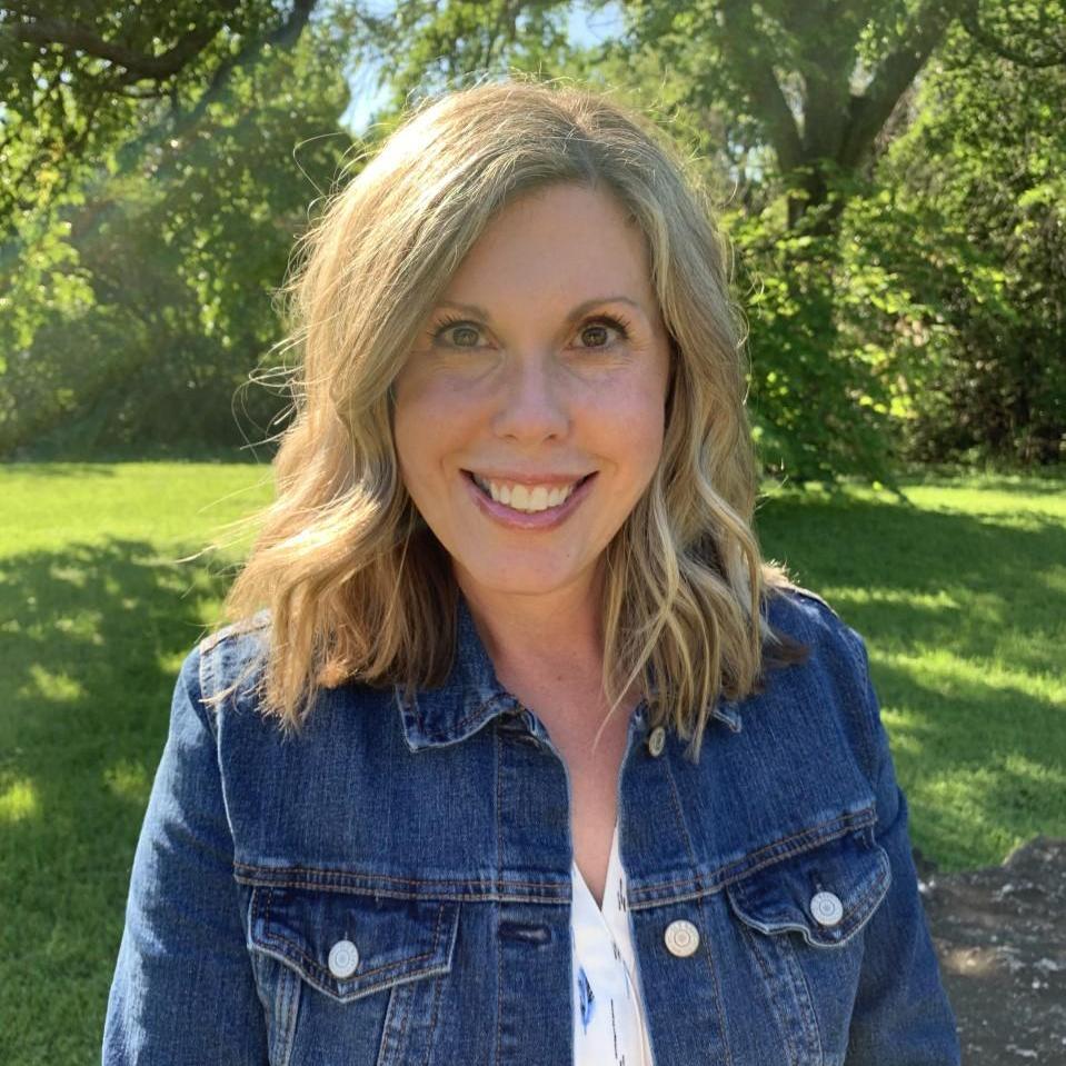 Kelly Nolan's Profile Photo