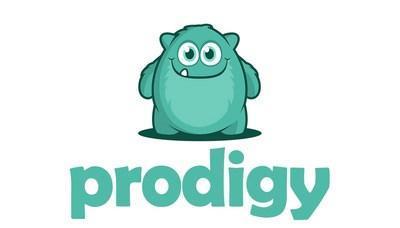 Prodigy Math Games