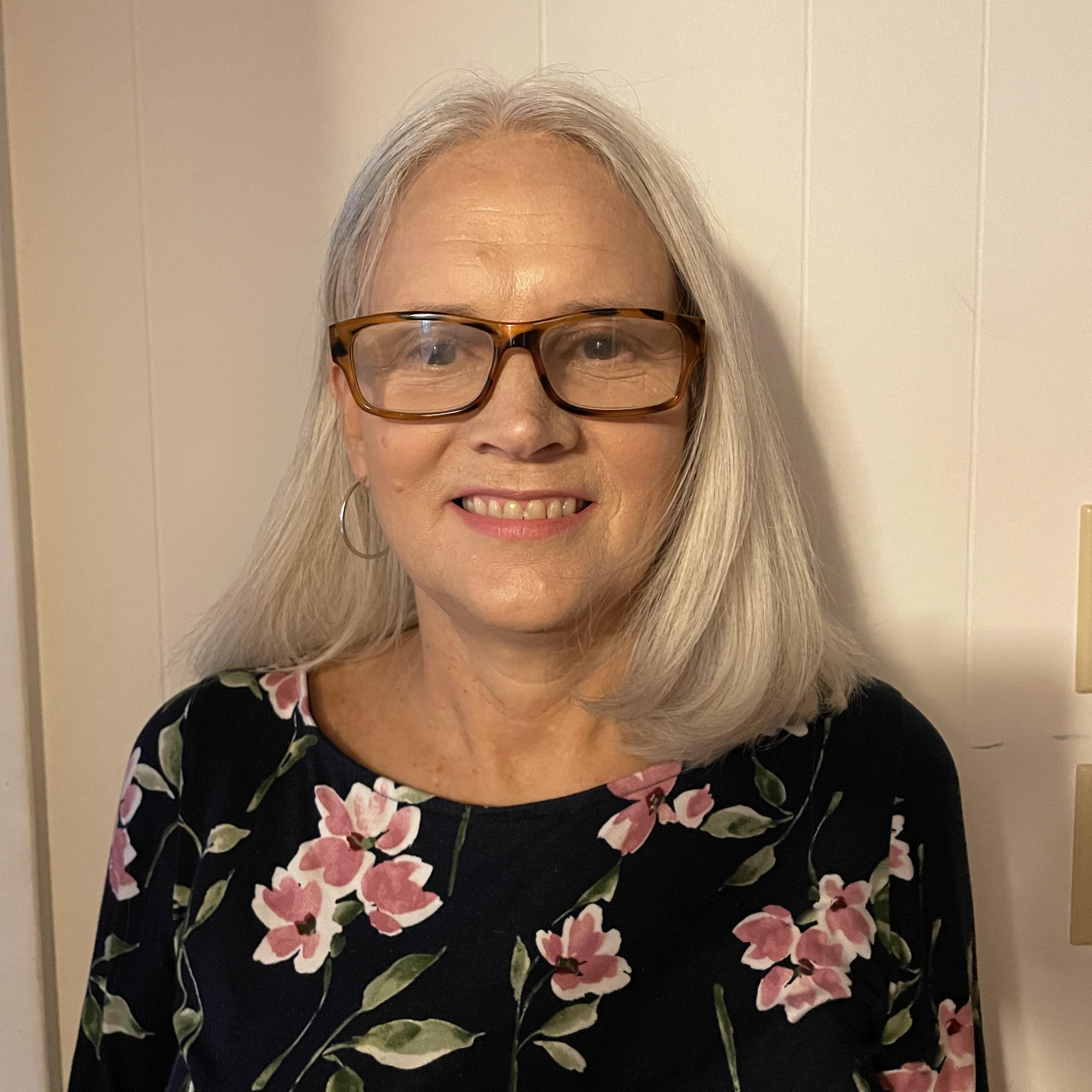 Melissa Schick's Profile Photo