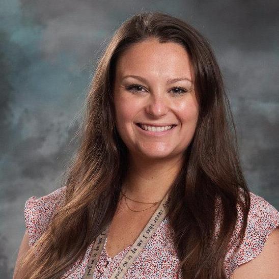 Bridgett Hutchison's Profile Photo