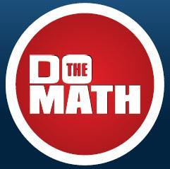 Distance Learning Support in MATH Thumbnail Image