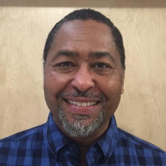 Raymond Owens's Profile Photo