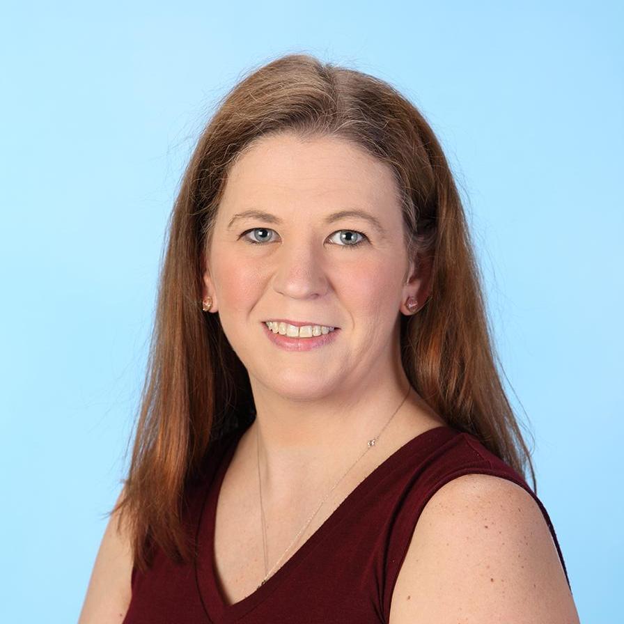 Brenda Cox's Profile Photo