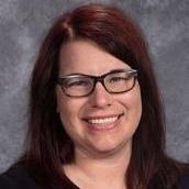 Jacquelyn Alberter's Profile Photo