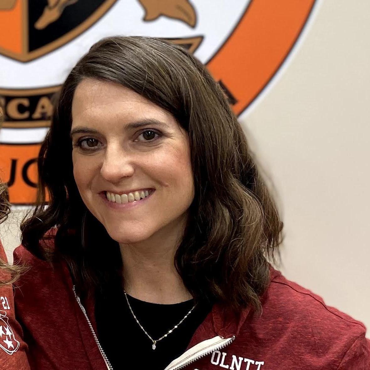 Susan Smithson's Profile Photo